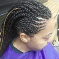 Adja Hair Braiding - 21 Photos - Hair Extensions - 228 ...