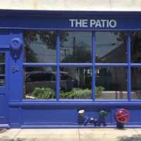 The Patio Restaurant - 35 Photos & 67 Reviews - American ...