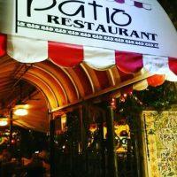 The Patio Seafood Tavern - 57 Photos & 60 Reviews ...