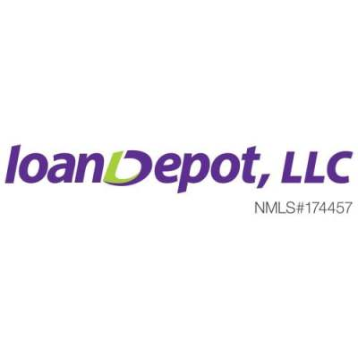 loanDepot - Mortgage Brokers - 5465 Legacy Dr, Plano, TX - Phone Number - Yelp