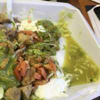 El Patio Mexican Restaurant - 27 Photos & 120 Reviews ...