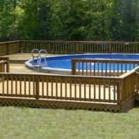 Backyard Oasis - 50 Photos - Pool Cleaners - 2200 US Hwy ...