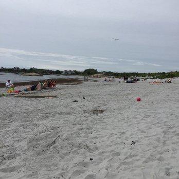 Gooseberry Beach - 39 Photos  19 Reviews - Beaches - 123 Ocean Ave