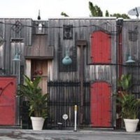 The Patio Seafood Tavern - 42 Photos & 52 Reviews ...
