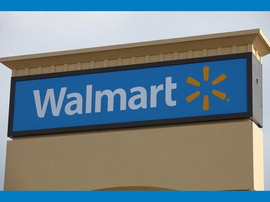 Walmart Pharmacy 733 Sun Valley Blvd Hewitt, TX Pharmacies - MapQuest