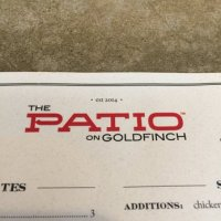 The Patio on Goldfinch - 1488 Photos & 1058 Reviews ...