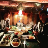 Hells Kitchen - 202 Photos & 227 Reviews - Mexican - 754 ...