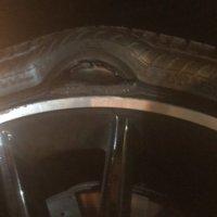 Tire Rack - 54 Photos & 163 Reviews - Tyres - 7101 Vorden ...