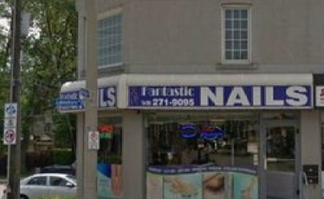The Best 10 Nail Salons Near Port Credit Mississauga On Last Updated February 2019 Yelp