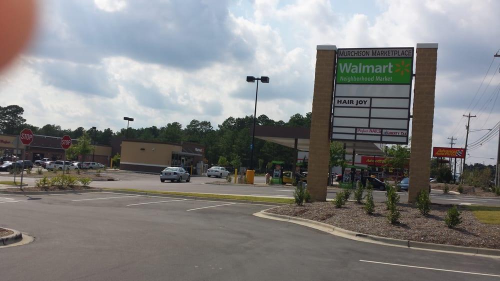 Walmart Neighborhood Market - 13 Photos - Department Stores - 3421