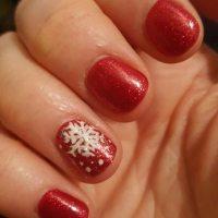 Empress Nail Spa - 16 Reviews - Nail Salons - 2345 W Ryan ...