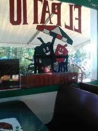 Photos for El Patio Mexican Restaurant - Yelp