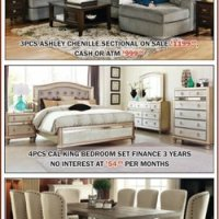 Dunhill Furniture - 10 Photos & 14 Reviews - Furniture ...