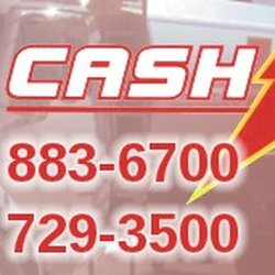 Cash Energy - Utilities - 86 Pleasant Hill Rd, Scarborough, ME - Phone Number - Yelp