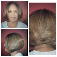 Natural Hair Salon Orlando Hair Braiding Orlando Hair ...