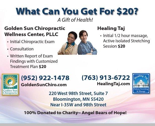 Lynlakechiropractic shoff chiropractic clinic - chiropractors