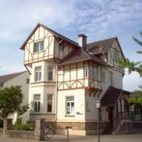 Musikschule Weilerswist - Spezialisierte Schulen - Bonner ...