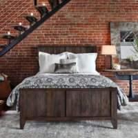 Furniture Row - 59 Photos - Furniture Stores - 2820 ...