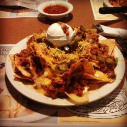 Exciting Photo Las United Zesty Nachos Zesty Nachos Yelp Dennys Las Vegas Menu Dennys Las Vegas Strip Menu
