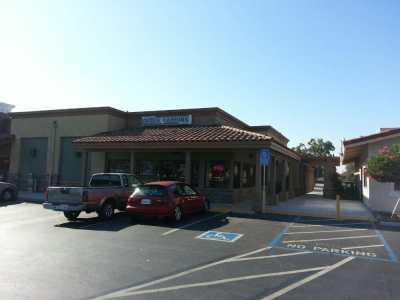 California Check Cashing Stores - Check Cashing/Pay-day Loans - Berryessa - San Jose, CA ...