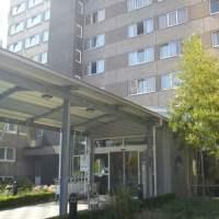 Rehaklinik Kurkln - Krankenhaus - Landgrafenstr. 34, Bad ...