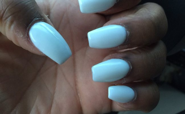 Classic Nails And Day Spa 13 Photos Nail Salons 5056 Main St Trumbull Ct United States