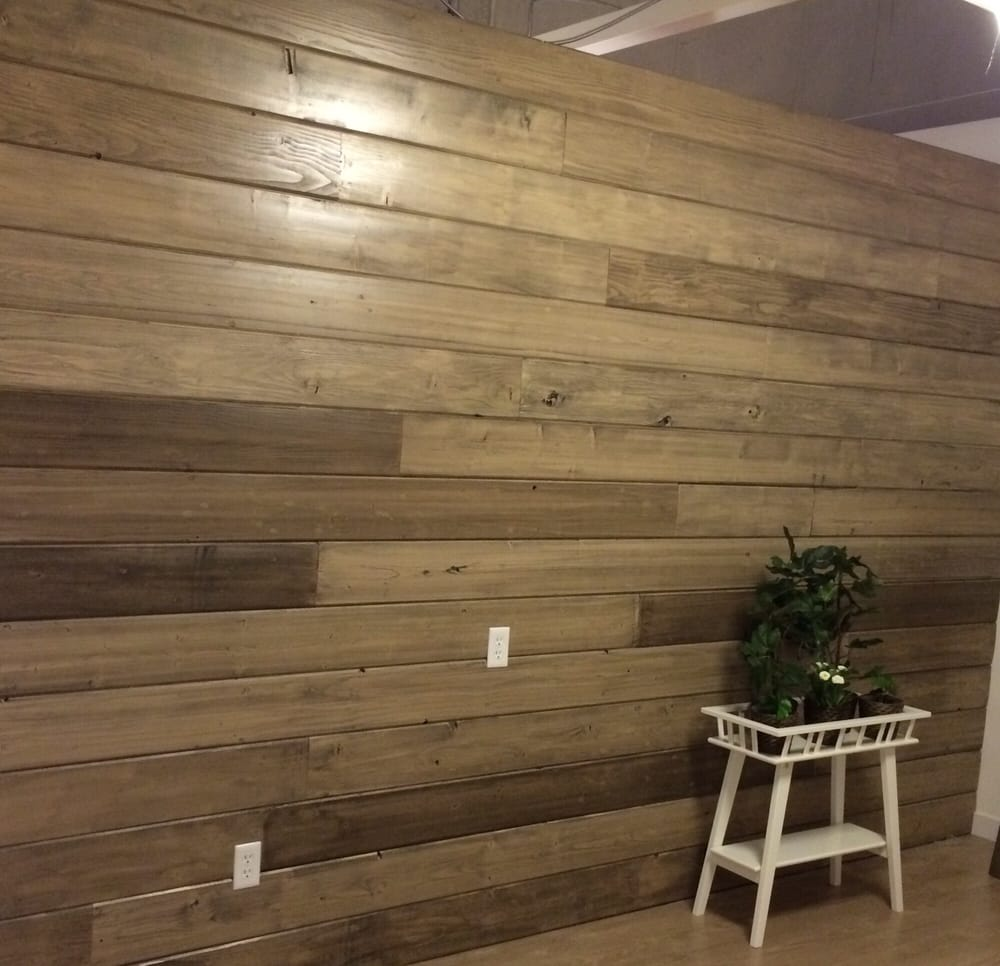 Ikea San Diego Hours Wood Wall Done By Interior Technique At Ikea San Diego Yelp