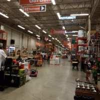 The Home Depot - 286 Photos & 248 Reviews - Hardware ...