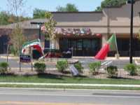 Fire Pit Grill - Portuguese - Bayville, NJ - Reviews ...