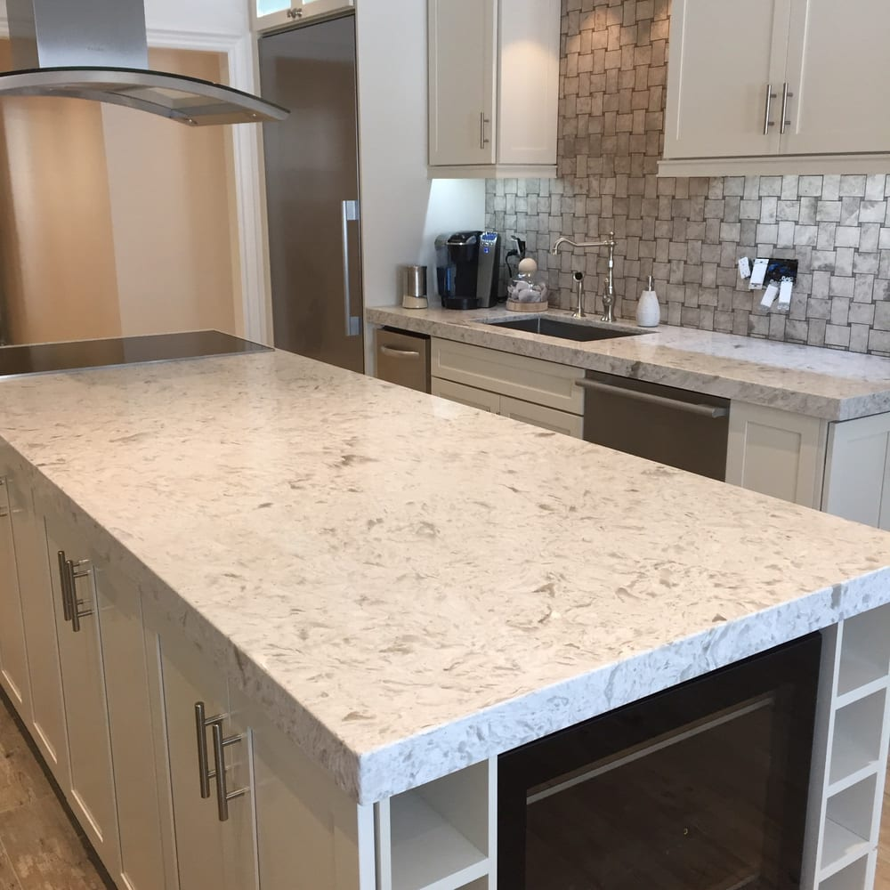 What Is Quartz Countertops Quartz Countertops Countertop Installation 1420 Rosebank Road