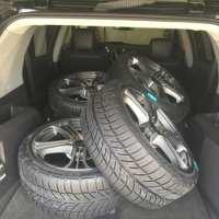 Tire Rack - 40 Photos & 127 Reviews - Tyres - 7101 Vorden ...