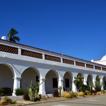 Mission San Luis Rey - 745 Photos  77 Reviews - Museums - 4050