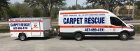 Carpet Rescue - Richiedi preventivo - Pulitura tappeti ...