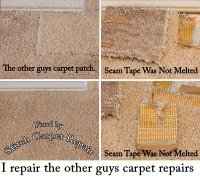 carpet repair austin  Floor Matttroy