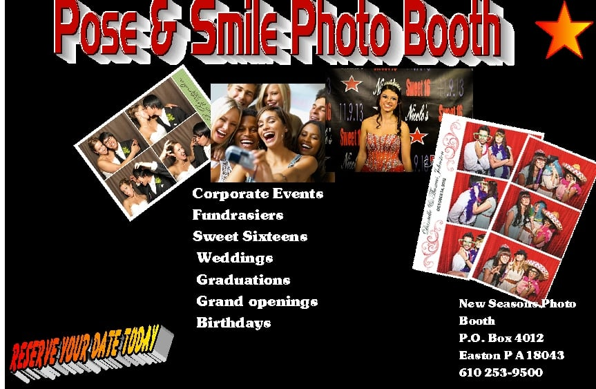 New Seasons Event Center - Party  Event Planning - 905 B Line St