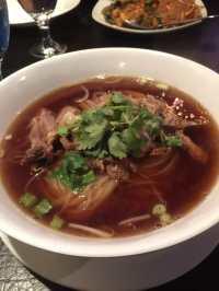 Siam Patio Thai Cuisine - 347 Photos - Thai - 9830 Fair ...
