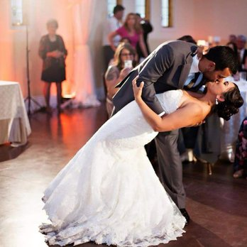 Adriana Clark - Ballroom Dance Instructor - Dance Studios - Folsom