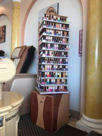 3D Design Nail Spa - 19 Photos & 38 Reviews - Nail Salons ...