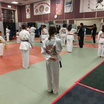 Scotty\u0027s Taekwondo - 42 Photos - Taekwondo - 4100 Baldwin Park Blvd