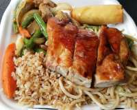 Peking Kitchen - 20 Reviews - Chinese - 6333 W 3rd St ...
