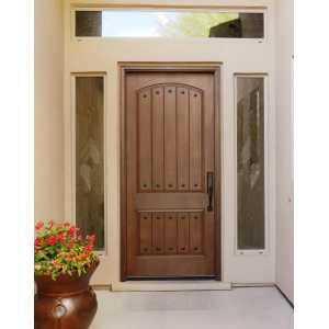 Showy Rma Tru Doors Classic Entry Door Rmatru Rustic Door Finished Walnut Side Lights Rma Tru Fiber Rma Tru Rma Tru Doors Home Depot Rma Tru Doors Fiberglass
