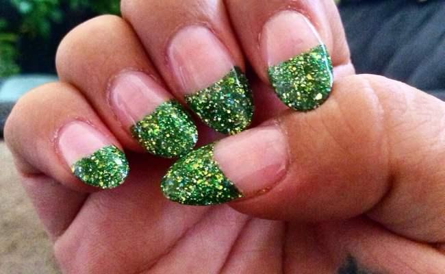 Miami Nails Nail Salons 2409 W Kenosha St Broken Arrow Ok Phone Number Yelp