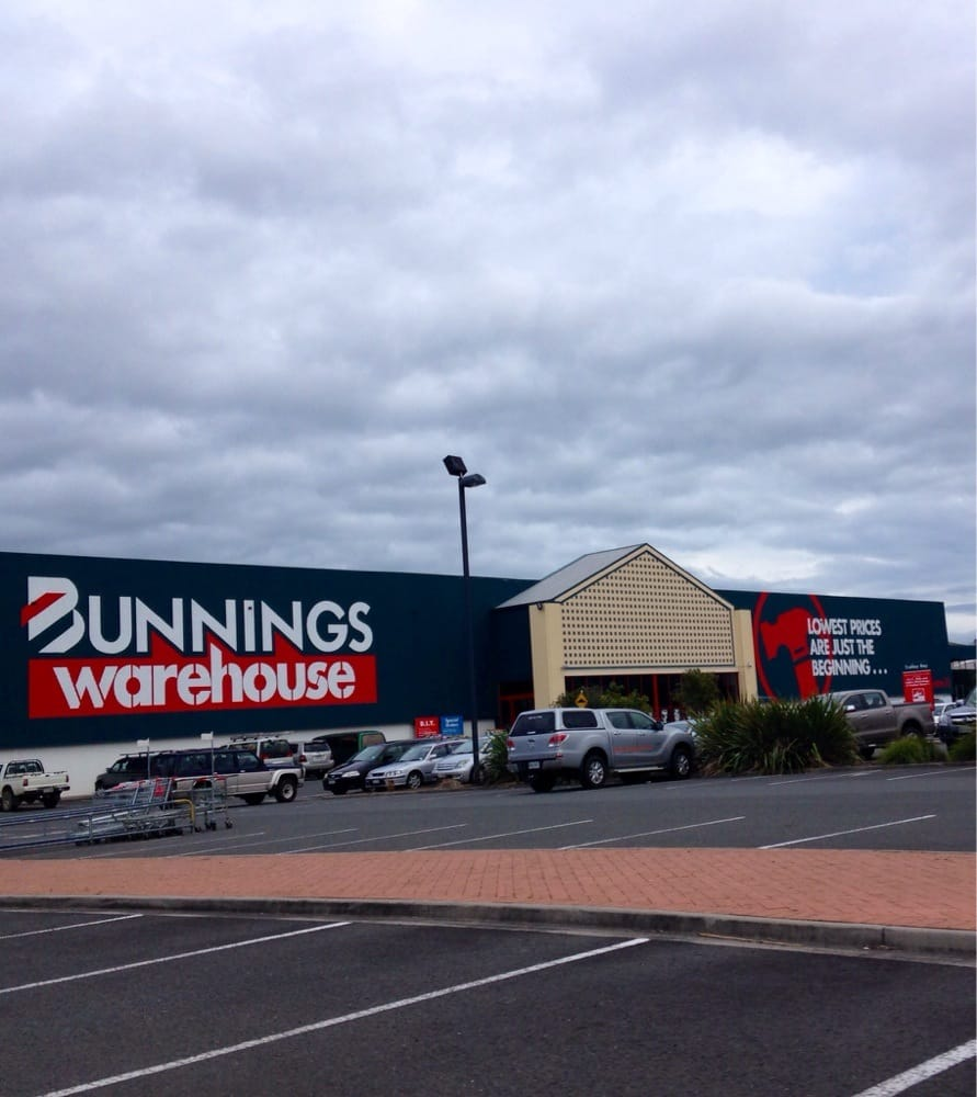 Pop Up Gazebo Bunnings Bunnings Warehouse Hardware Stores 446 Te Rapa Rd Hamilton