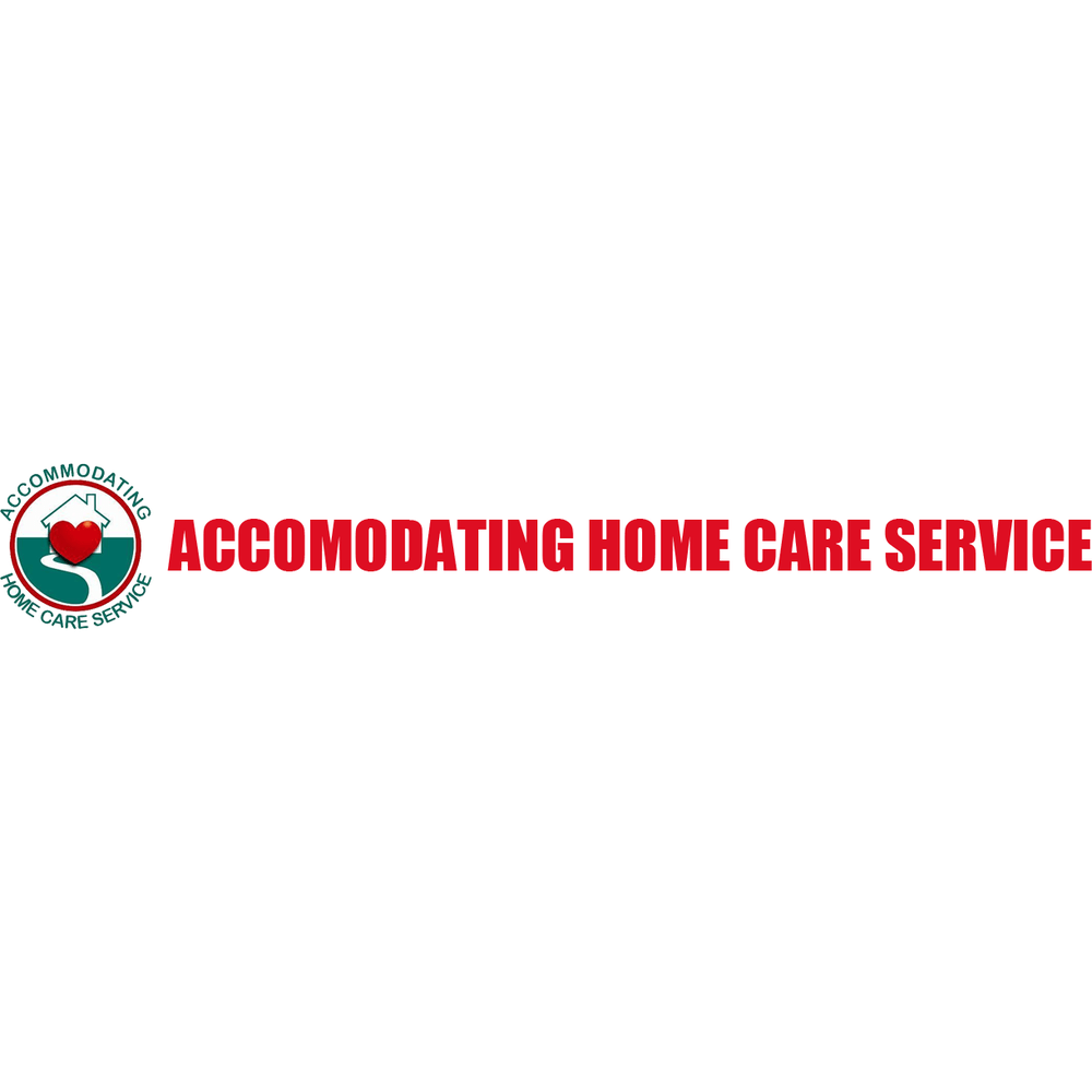 Home Care Service Accommodating Home Care Service Home Health Care 1425 S