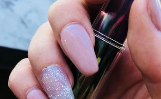 1 Nails Spa 118 Photos 30 Reviews Nail Salons 7205 Estero Blvd Fort Myers Beach Fl