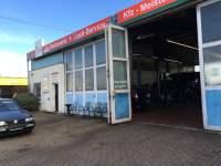 stop + go Auto- Sofortservice - Autowerkstatt - Colmarer ...