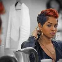 Adjas African Hair Braiding - Hair Salons - Macon, GA ...