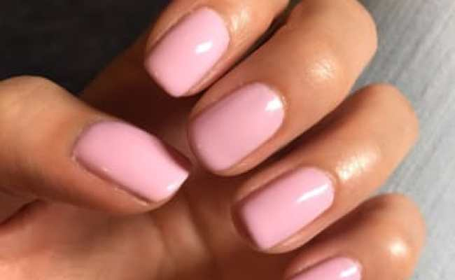Victoria Nail Salon 142 Photos Nail Salons 304 Stone Road W Guelph On Phone Number Yelp