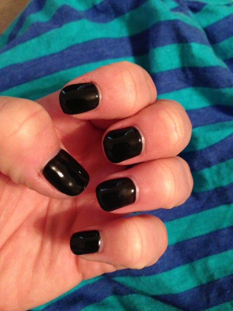 Polished Nail Salon Spa Nail Salons Dallas Tx Yelp