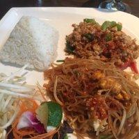 Noi Thai Cuisine - Seattle - Order Online - 341 Photos ...